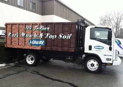 Agway_mulch+truck