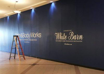 BBW+WB+install+-+installation