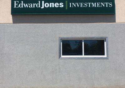 Edward-Jones-INSTALL-JONES
