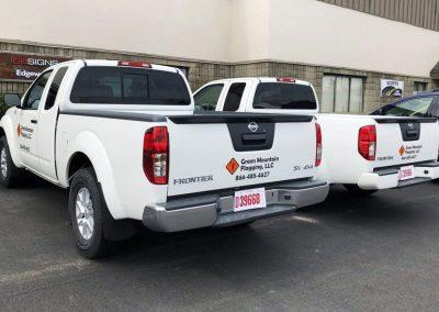 GMF+truck+tailgates+-+vfg