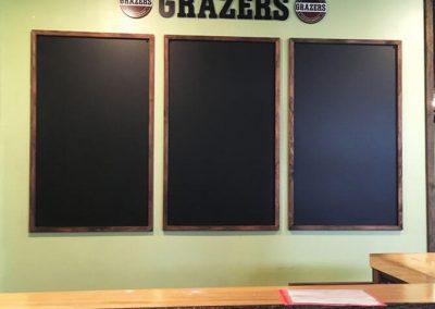 Grazers+inside+chalkboards
