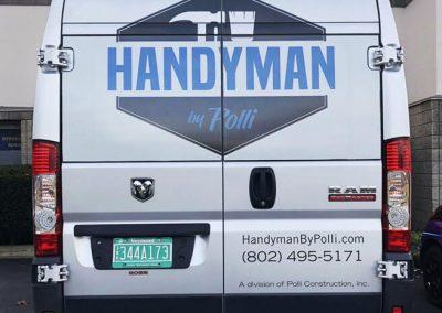 HMbyP+van+back