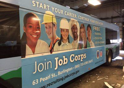 JobCorps+KK+image