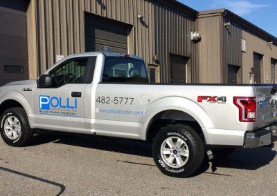 Polli+Truck+L+rear+-+vfg
