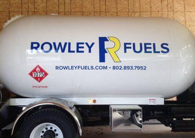 RowleyFuels+tanker_side