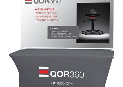 qor360+perch+HR