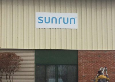 sunrun+install