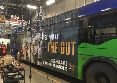 uvm+GTA+bus+wrap+HR