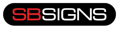 SB Signs Inc